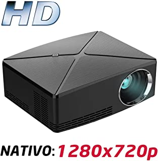 Amazon.es: Luximagen - Proyectores / TV, vídeo y home cinema ...