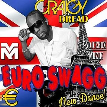 Euro Swagg