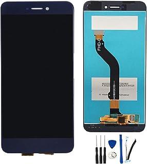 SOMEFUN Pantalla Táctil LCD de Digitalización Asamblea