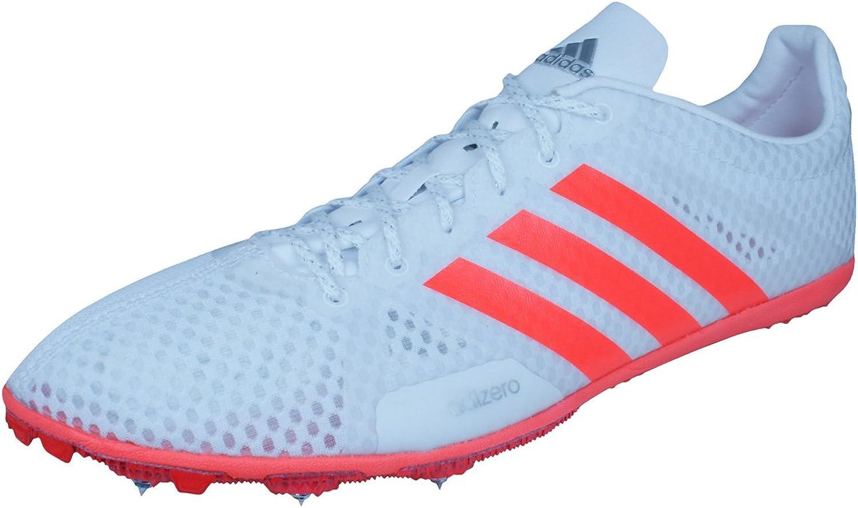 Adidas Adizero Ambition 3 Mens Running Spikes Trainers