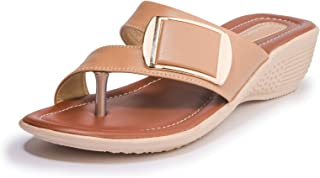Khadims Women Ethnic Mule Sandal