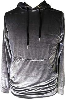 Suchergebnis auf für: Samt Sweatshirts