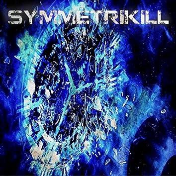 Symmetrikill