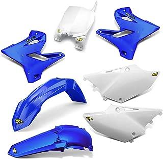 CYCRA Complete Powerflow Kit Yamaha - coolthings.us