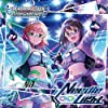 THE IDOLM@STER CINDERELLA GIRLS STARLIGHT MASTER 37 Needle Light