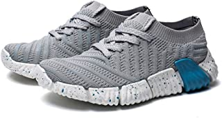 8HAOWENJU Men's Breathable Mesh Shoes, Wild Tide Shoes, Casual Shoes, Men's Sports Shoes, A Variety of Colors Available