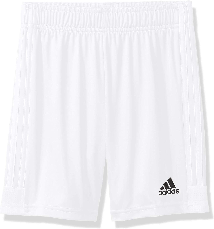 Cheap sale adidas Unisex-Child Youth Tastigo Manufacturer direct delivery Shorts 19