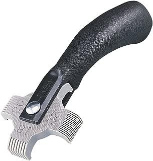 Malco FST2 Fin Straightening Tool