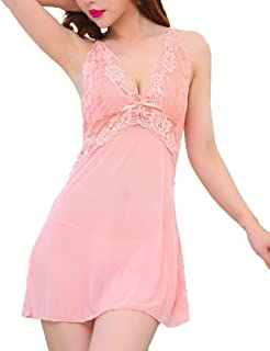 a2365b79fa9 Pinks Women s Corsets   Bustiers