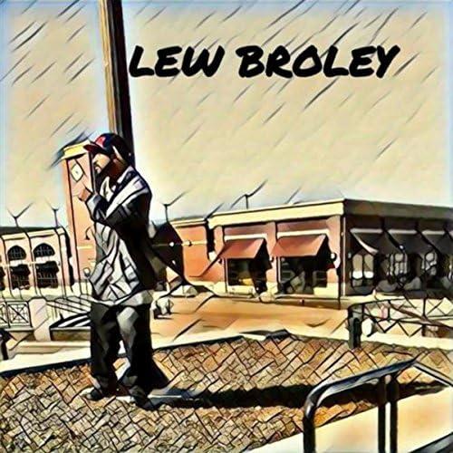 Lew Broley