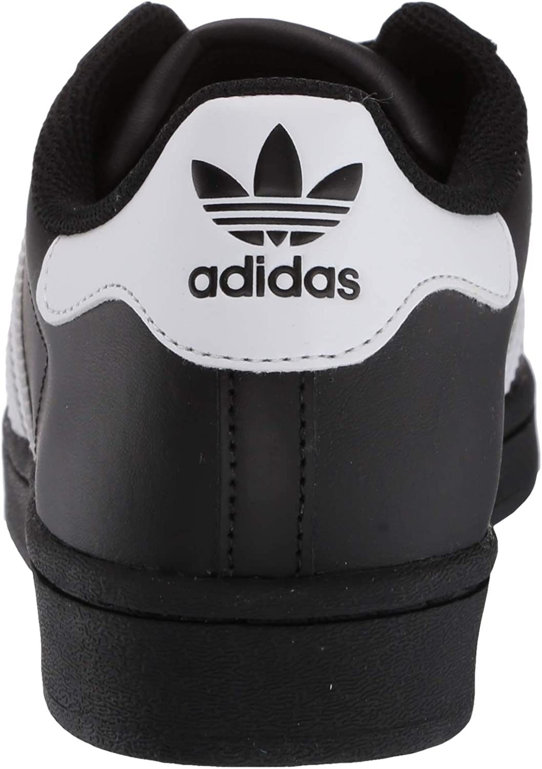 adidas Originals Mens Super-Star Sneaker