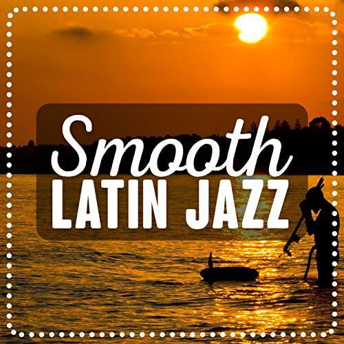Bossa Nova All-Star Ensemb..., Bossa Nova Latin Jazz Piano Collective & Bossanova