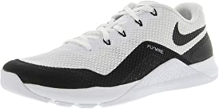 nike repper mens