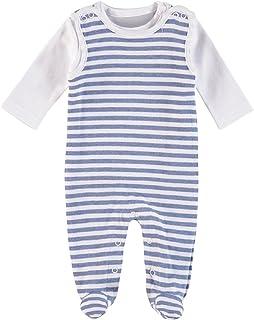 Feetje Unisex - Baby Stramplerset 525052