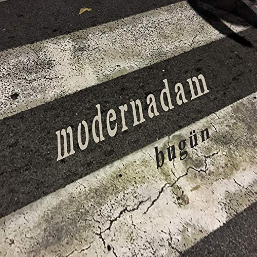 Modernadam