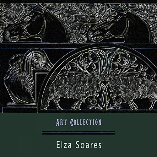 Elza Soares