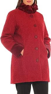 Amazon.it: LuanaRomizi italian boutique Donna: Abbigliamento