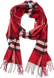 Best burberry scarf female Reviews