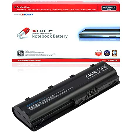 collecteur de donn/ées du Scanner Opticon OPN-2001 OPN-2004 vhbw Batterie Li-polym/ère 190mAh OPN-2002 OPN-2001. OPN-2005 OPN-2006 3,7V OPN-2003