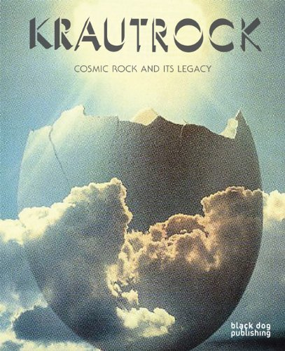Easy You Simply Klick Krautrock Cosmic Rock And Its Legacy Book Download Link On This Page Will Be Directed To The Free Registration Form After