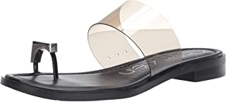 Women's Tamar Flat Sandal