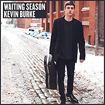 Waiting Season