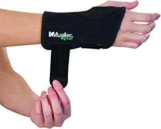 Best repetitive strain injury wrist brace Reviews
