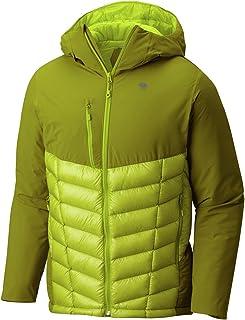 size 40 03212 0aa8f Amazon.it: Piumini Abbigliamento - Mountain Hardwear ...