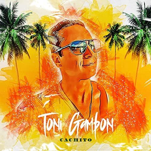 Toni Gambon