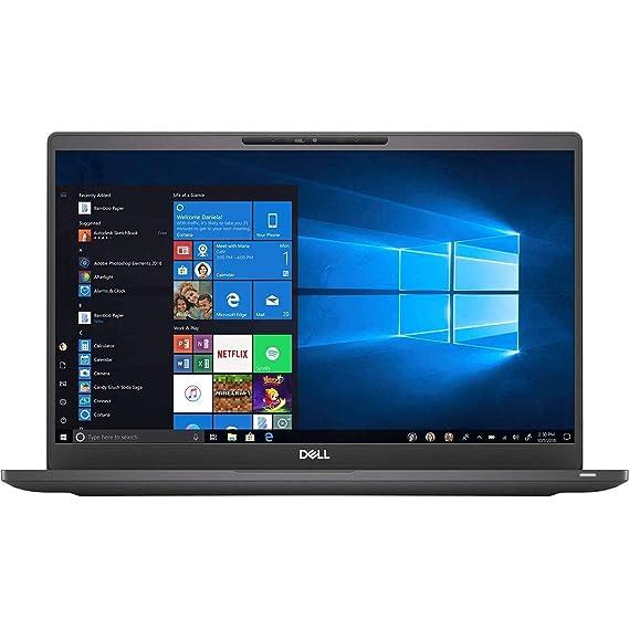 """Dell Latitude 7400 / i5-8365U / 8GB / 512GB / 14"""" FHD / Win 10 Pro / 3 Year ADP / Ex Stock - SPL Price."""