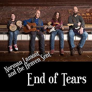 End of Tears