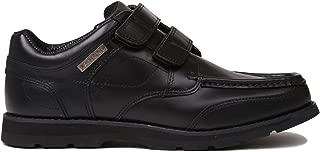Best mens high heel shoes uk Reviews