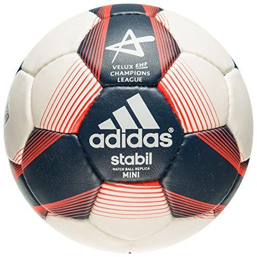 adidas Stabil Mini EHF Campions League Mini Handball M62085