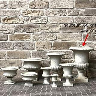 Amazon.fr : vasque pierre : Jardin