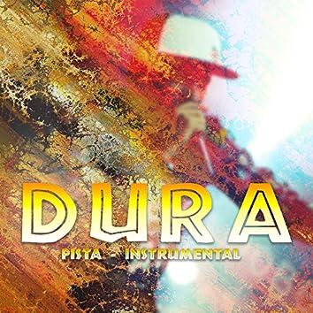 Dura (Instrumental)
