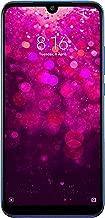 Redmi Y3 (Elegant Blue, 64GB, 4GB RAM)