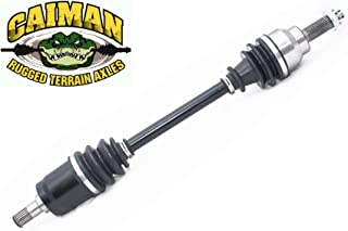 Front Right CV Joint Axle 2013-2016 Can-Am Maverick 1000 4x4 UTV