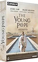 The Young Pope [Italia] [DVD]