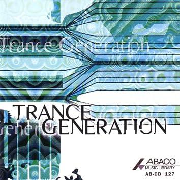 Trance Generation