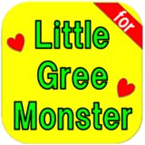 リトグリクイズ for Little Glee Monster