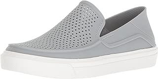 Kids' CitiLane Roka Slip-On Sneaker