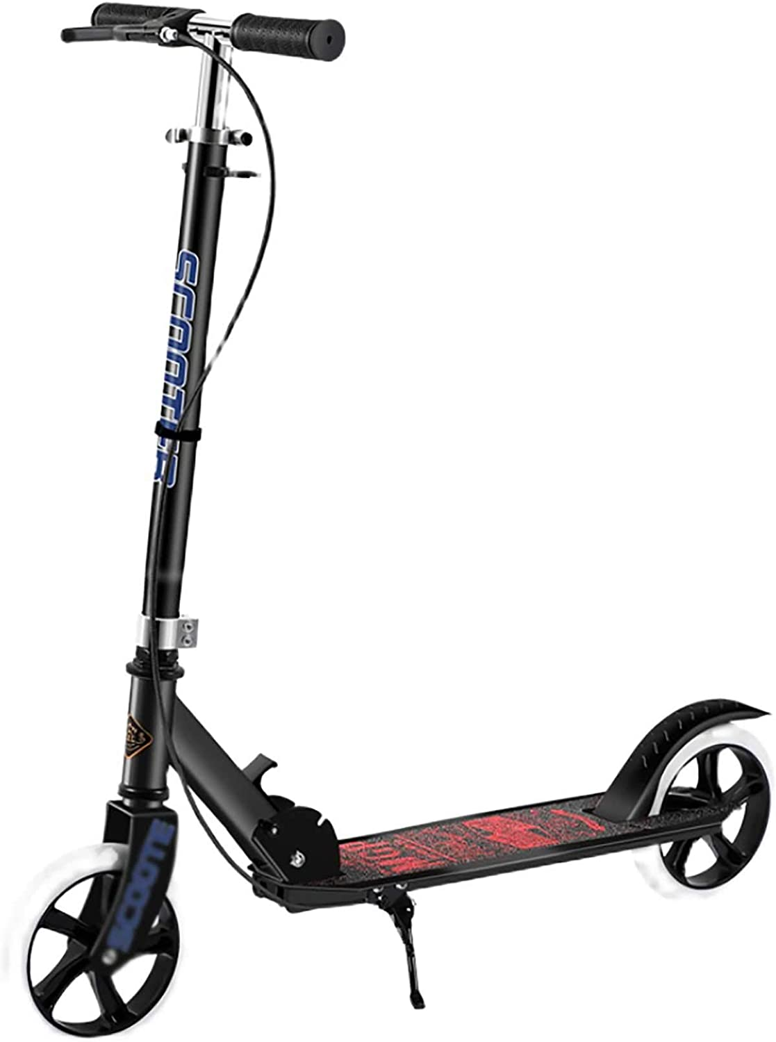 GAOPANG Teens Scooter Kick with sale Folding R SEAL limited product Front