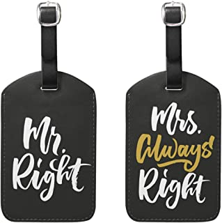mr right mrs always right quotes