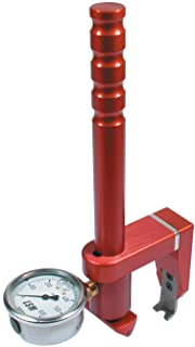 LSM Racing Products PC-100 Valve Seat Pressure Tester