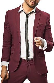 Suchergebnis auf für: 2XS Anzüge Anzüge