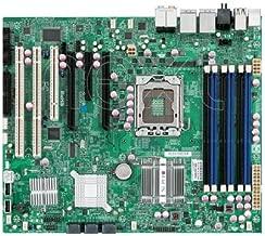 Supermicro DDR3 800 LGA 1366 Server Motherboard X8SAX-O
