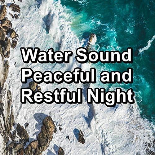Sleep Soothing Waves, Sea Waves & Wave Sleep