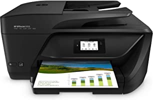 Hp OfficeJet 6950 drukarka All-in-One