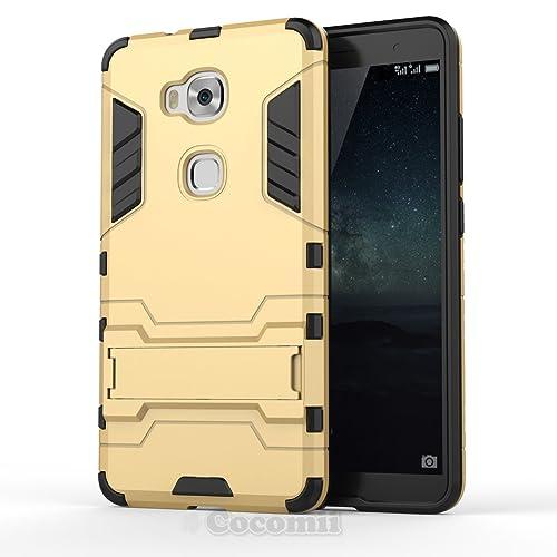 Huawei Honor 5X Accessories: Amazon com