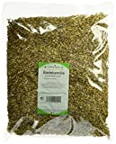 61CsrvBFlyL. SL160  - Kamille - vielseitig und gesundheitsfördernd